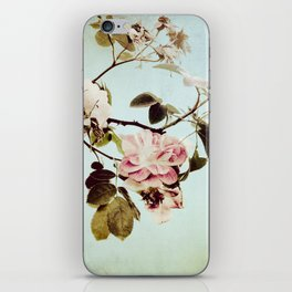 a beautiful mess iPhone Skin