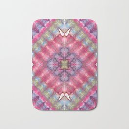 Diamond a Dozen Bath Mat