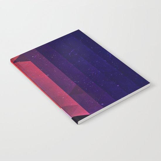 sww fyr Notebook