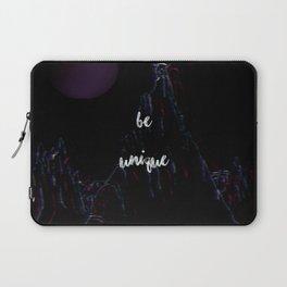 be unique.. Laptop Sleeve