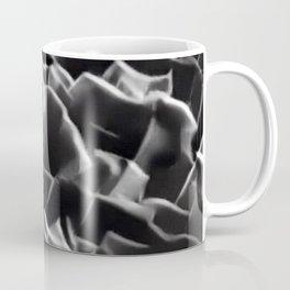 Mott Coffee Mug