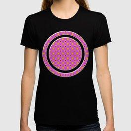 Glo-Dots! T-shirt