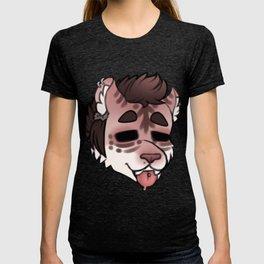Darcy Dripy Tongue T-shirt