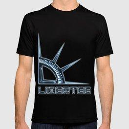 Libertee T-shirt