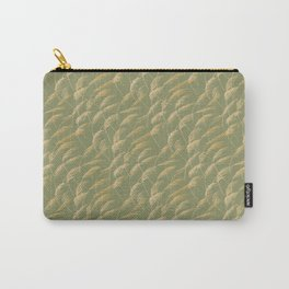 Toi Toi Carry-All Pouch