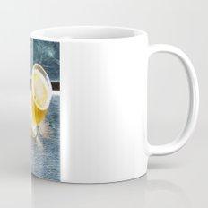 Flight Mug