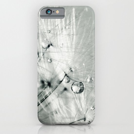 like tears iPhone & iPod Case