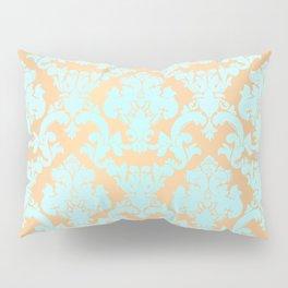 decadence Pillow Sham