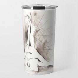 METAMORPHOSI Travel Mug