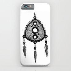 amulet iPhone 6s Slim Case