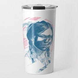 DONOMA Travel Mug