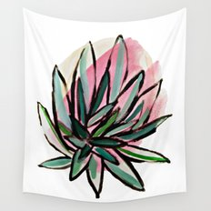 The Sunshine Will Feel Like Home Wall Tapestry