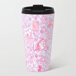 Sickly Sweet Travel Mug