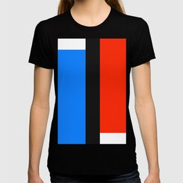 Mid Century Modern Vintage 13 T-shirt