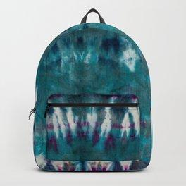 awake in the dream Backpack