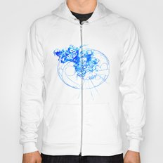 World Of Escape Hoody