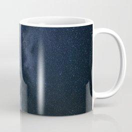 Galaxy Explore Coffee Mug