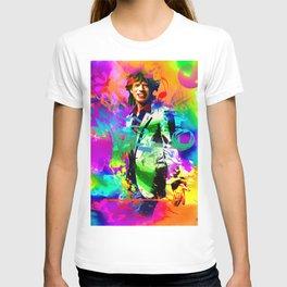 M. Jagger T-shirt