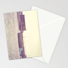 Claddagh1 Stationery Cards