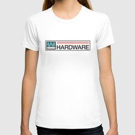 Westwood Hardware T-shirt