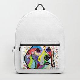 BEAGLE Backpack