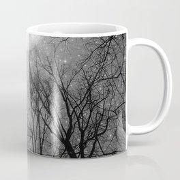 May It Be A Light Coffee Mug
