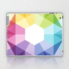 Fig. 020 Laptop & iPad Skin