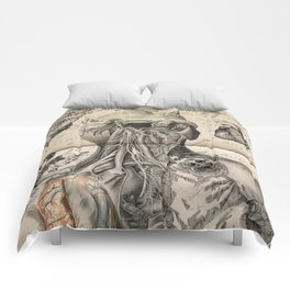 Depression Comforters