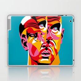 310817 Laptop & iPad Skin
