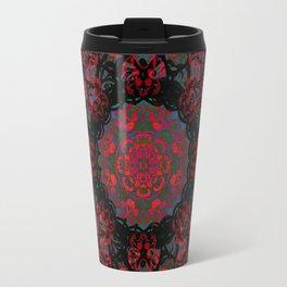 Magic 7 Travel Mug