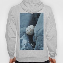 Stone on the Rocks Hoody