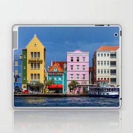 Curacao Laptop & iPad Skin