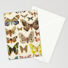 Collection Stationery Cards