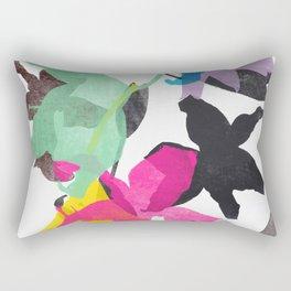lily 1 Rectangular Pillow
