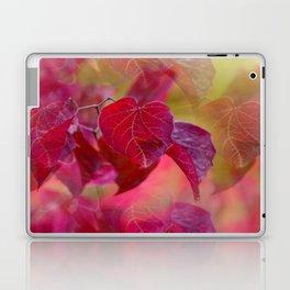 Sweetie Laptop & iPad Skin