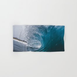 Great Surf Hand & Bath Towel