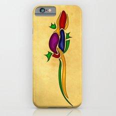 Lizard Slim Case iPhone 6