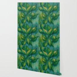 Beginnings WC160315a Wallpaper