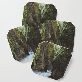 Oneonta Gorge Coaster
