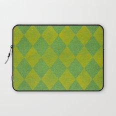 Piper Laptop Sleeve