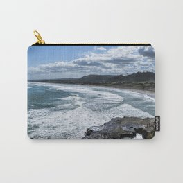 Muriwai Carry-All Pouch