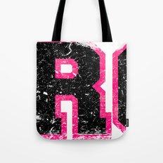 Destroyer - Girls Tote Bag