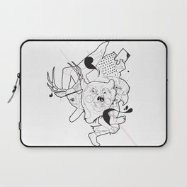 Evo Laptop Sleeve