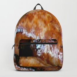 Sausages Backpack
