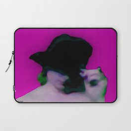 The Greeting 3 Laptop Sleeve