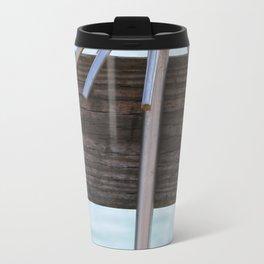 Hook Travel Mug