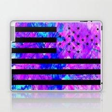 ⓉⓇ✪ⓈⒽ Laptop & iPad Skin