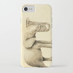 Tuba iPhone 7 Slim Case