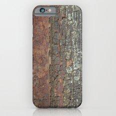 Salvage iPhone 6s Slim Case