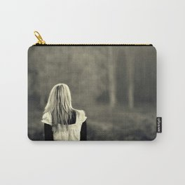 Gretel Carry-All Pouch